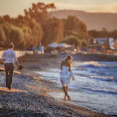 Свадебный фотограф Александра Сёмочкина (arabellasa). Фотография от 25.09.2013