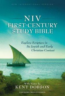 studying the bible in context essay Annotated study bibles dictionary  the wisdom of solomon is canonical in the catholic and  fine treatment of the book in the context of other jewish wisdom.