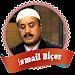 ismail biçer kuranı kerim türkçe Icon