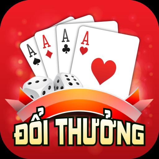 Game Bai Doi Thuong - Danh Bai