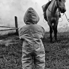 Malino Kid by Benny De - News & Events World Events