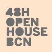48H Open House BCN 2017