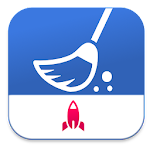 Cleantoo :  Clear Cache & Close Apps 1.8.3 (Pro)