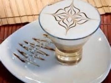 Mocha Espresso Recipe