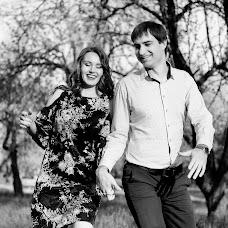 Wedding photographer Aleksey Melyanchuk (fotosetik). Photo of 15.05.2017