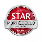 Portobello Star