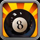 台球帝国 —— 真实的桌球游戏 icon
