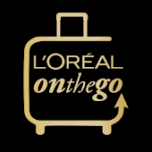 L'Oréal On the Go