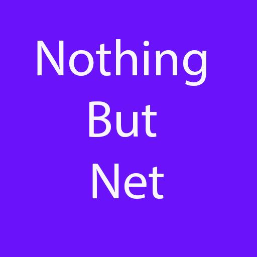 Vex NBN Other SP Calculator