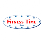Fitness Time Russi icon