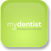 Mydentist Loyalty Program