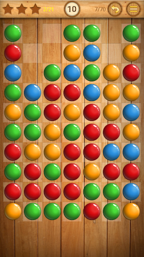 Balls Breaker apktram screenshots 17
