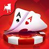 Zynga Poker 포커: 최고의 무료 카지노 텍사스 홀덤 포커게임