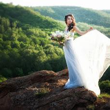 Wedding photographer Elena Belinskaya (elenabelin). Photo of 10.07.2017