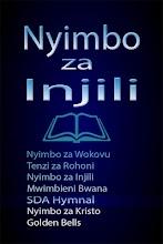 Nyimbo za Injili screenshot thumbnail