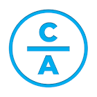 Chris Anthony Fitness icon