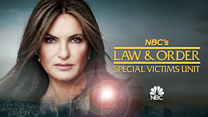 Law & Order: Special Victims Unit thumbnail