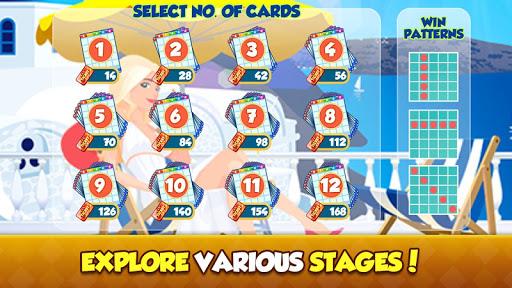 Bingo Bay - Free Game 2.0.1 screenshots 8