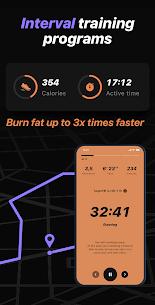 Weight Loss Running by Runiac 4
