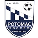 Potomac Soccer Association icon