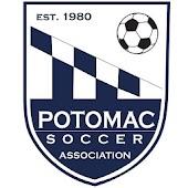 Potomac Soccer Association