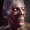 com.coolscape.zombie.game.shooting.fps
