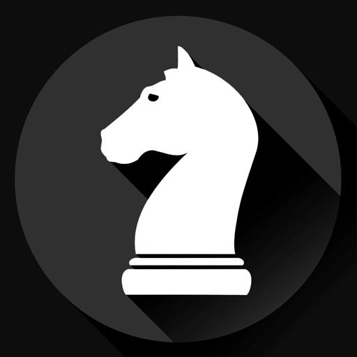 체스 온라인 棋類遊戲 App LOGO-硬是要APP