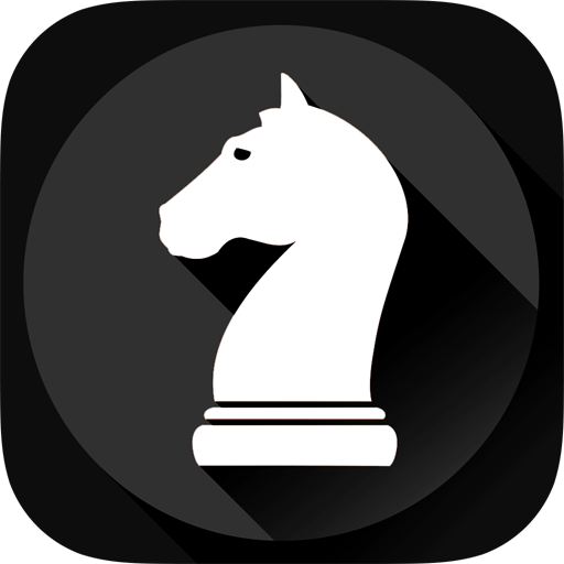 Chess Online - Play Chess Live 棋類遊戲 App LOGO-APP開箱王