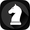 Chess Online - Play Chess Live icon