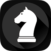 Chess Online - Play Chess Live