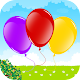Download Balloon Crush For PC Windows and Mac