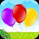 Balloon Crush for PC-Windows 7,8,10 and Mac
