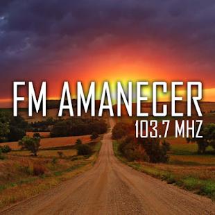 FM AMANECER BERUTI - náhled