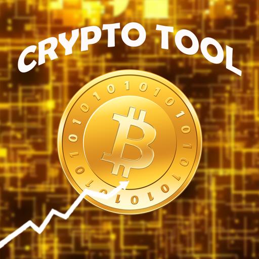 kripto ieguldīt īstermiņā kā katru dienu veikt naudas tirdzniecības krājumus vai man vajadzētu ieguldīt 100 dolārus bitcoin
