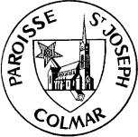 photo de COLMAR St Joseph Espérance