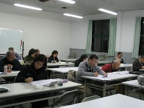 Photo: 20110328日語話苗栗-初級 003