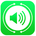 Recover Deleted Audio Recording Files icon