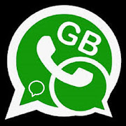 GB  Whats Plus Status Saver