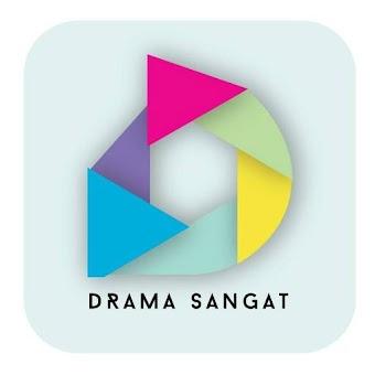 Mod Hacked APK Download Drama Live 2 6