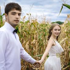 Wedding photographer Mark Sivak (marksivak). Photo of 25.09.2015