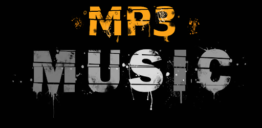 download lagu barat terbaru 2019 full album mp3