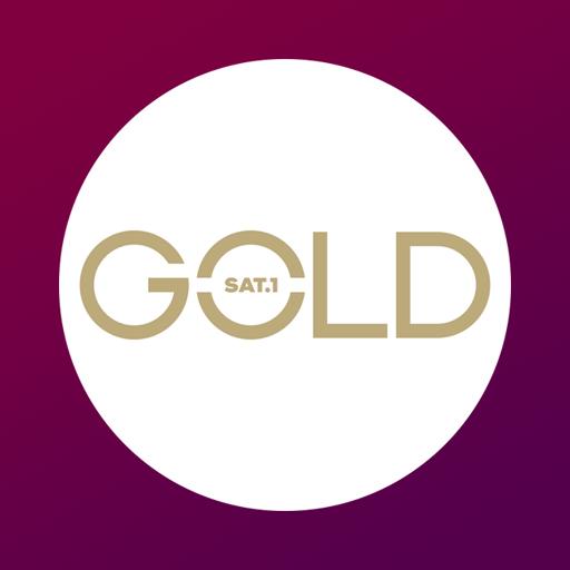 SAT.1 GOLD - Kostenloses TV und Mediathek