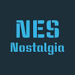 Nostalgia.NES (NES Emulator) 2.0.5