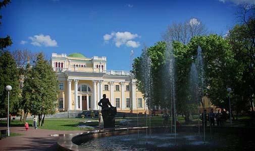 Thumbnail1_ICOM Belarus Conference 2019