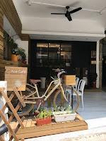 Ace Café