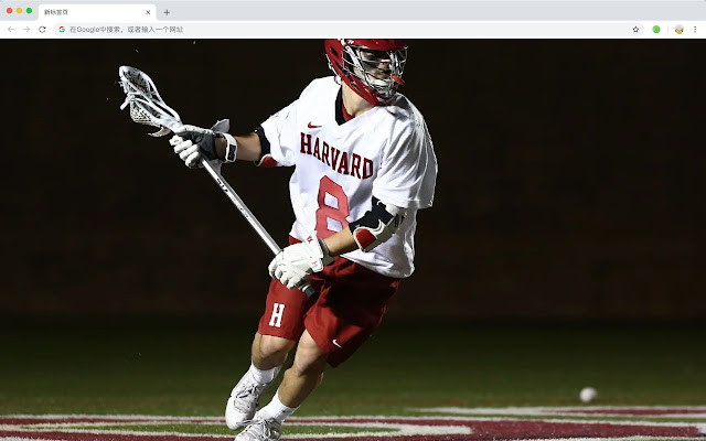 Lacrosse New Tabs HD Wallpapers Themes
