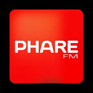 PHARE FM apk