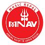 Music Nepal AV APK icon