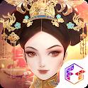 Royal Chaos–Enter A Dreamlike Kingdom of Romance icon