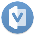 volders - contract management icon